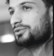 بشير أمين ـ كاتب سوري