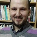 مازن أكثم سليمان- شاعر وناقد سوري