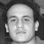 وائل توفيق - صحافي مصري
