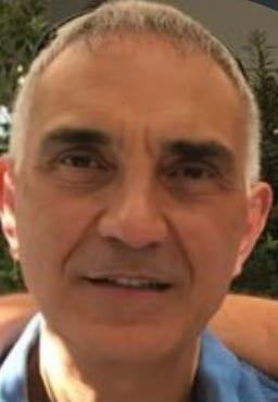 فادي تويني - كاتب لبناني