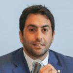 جان طويلة- اقتصادي لبناني