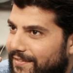 محمد شريتح - صحافي لبناني