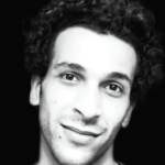 محسن محمد - صحافي وكاتب مصري