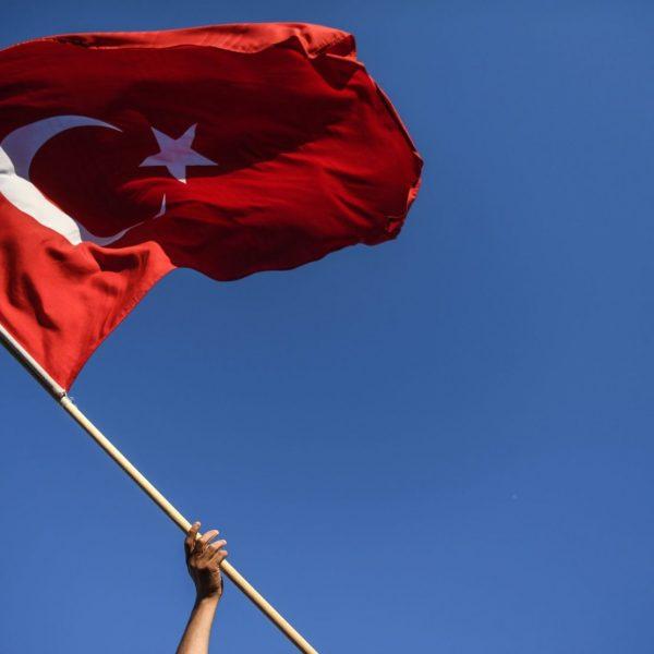 TURKEY-POLITICS-COUP