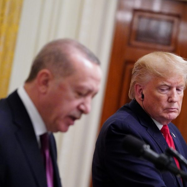 US-TURKEY-DIPLOMACY