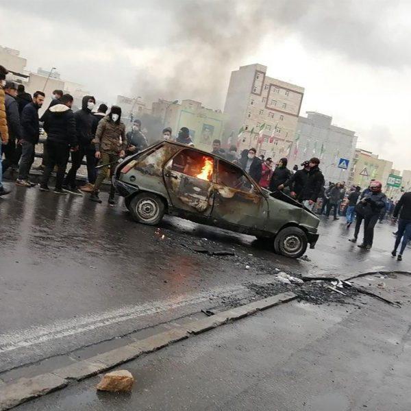 FILES-IRAN-POLITICS-PETROL-DEMO