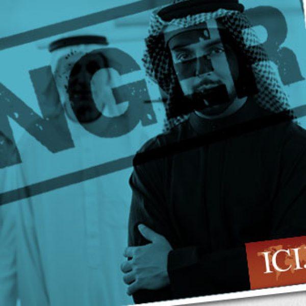 171125085534143~facebook-images-paradise-papers-dangerous-businessmen