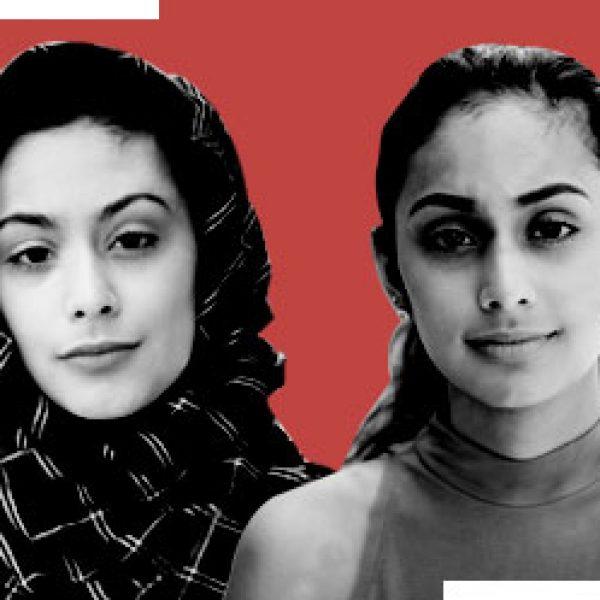 180212060127193~hijab