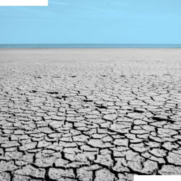 180222095544181~dryness