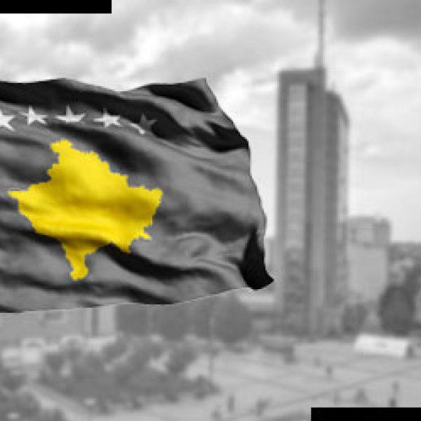 180222095927546~kosovo-10th-independance