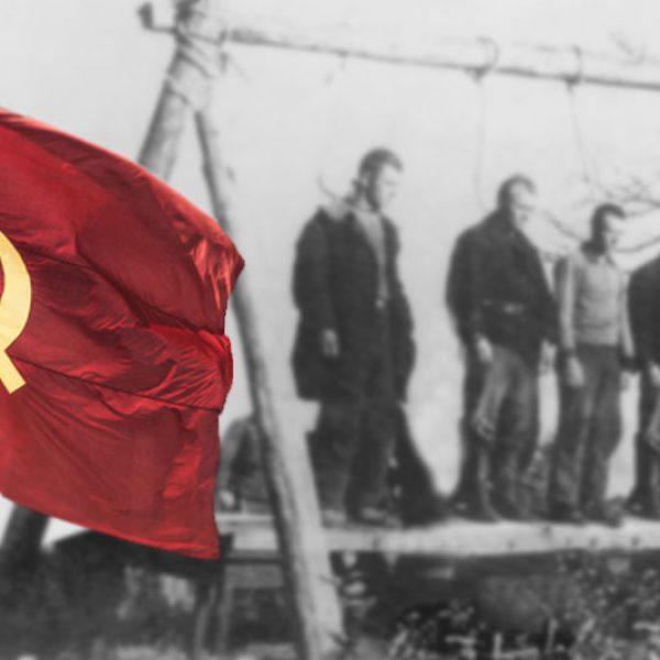180501064829558~communist-years
