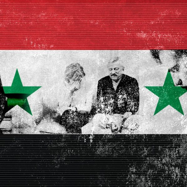 3-types-of-syrian-survivors-2000x1000