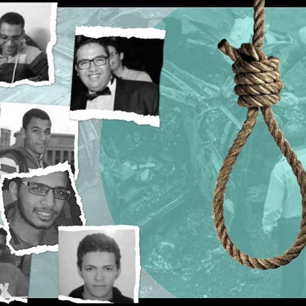 9-executed-men-egypt-2000x1000 (1)