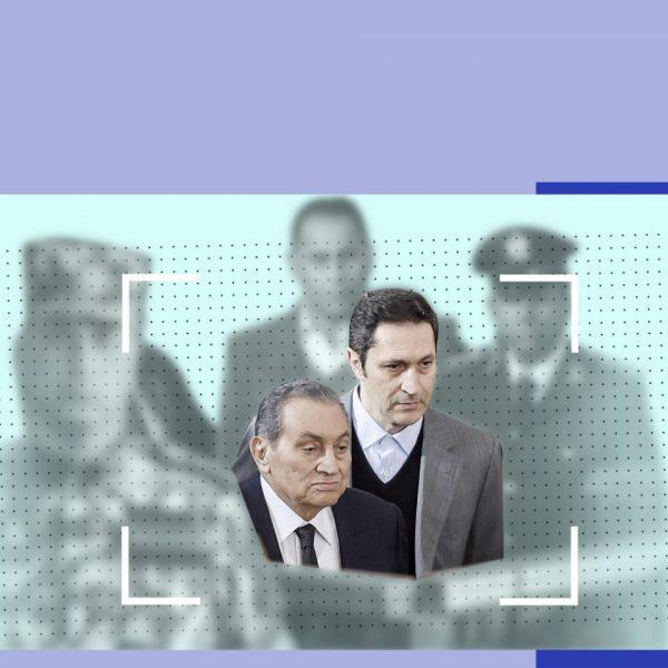 مستند يوضح تاريخ الوضع القانوني للشركة منذ التأسيس