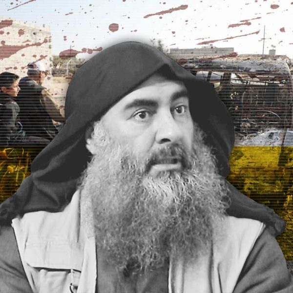 abu-bakr-el-baghdadi-death-2000x1000