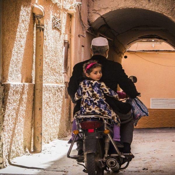 algeria-street-