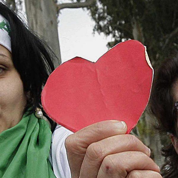 algerian-women-