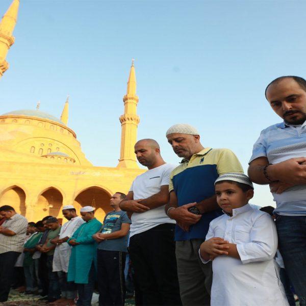 beirut-mosque-