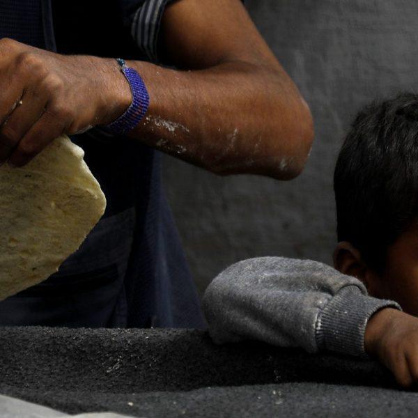 bread-syria-