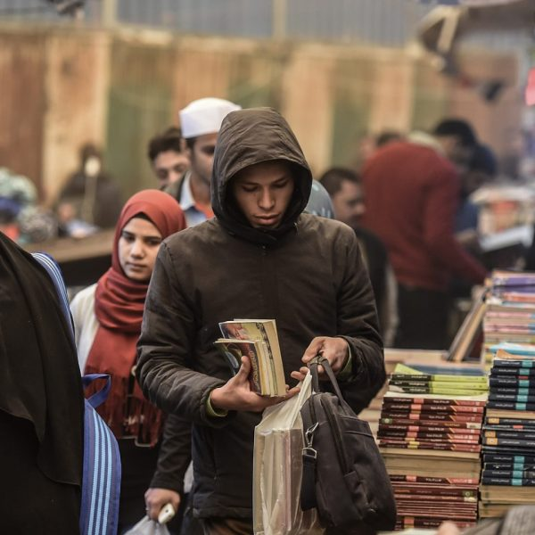 cairo-book-fair-
