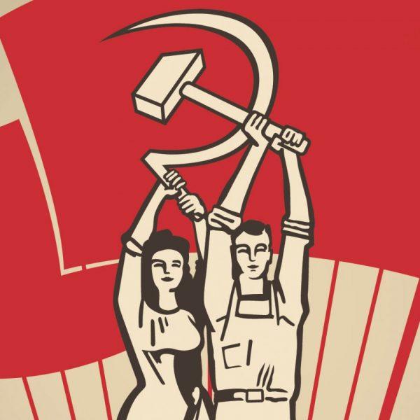 communists-article-2000X1000
