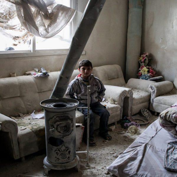 destruction-in-syria-