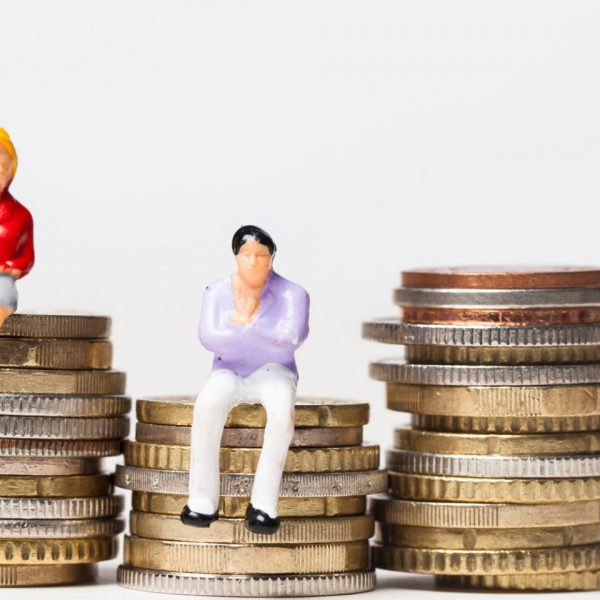 equal-pay-