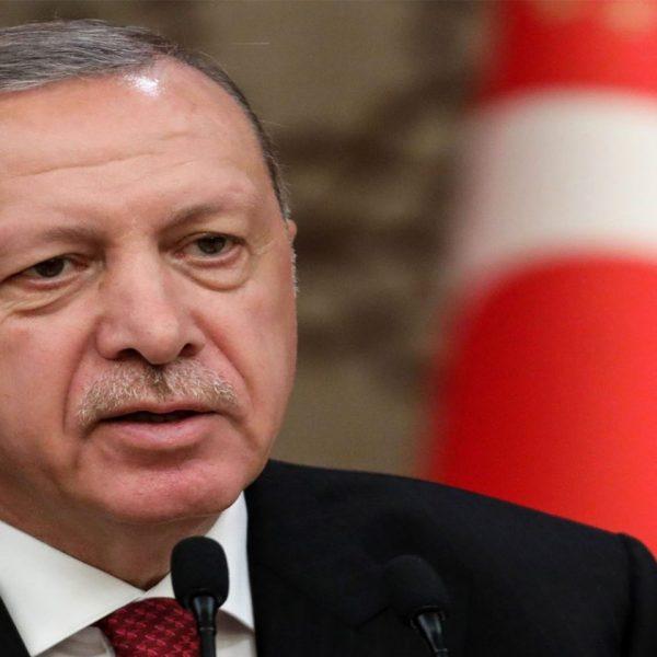 erdogan 7