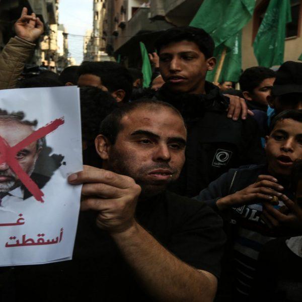 gaza-protest-