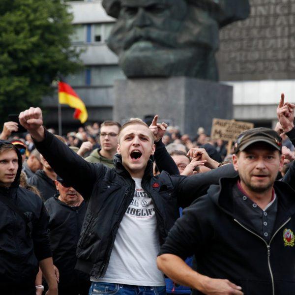 german-protest-