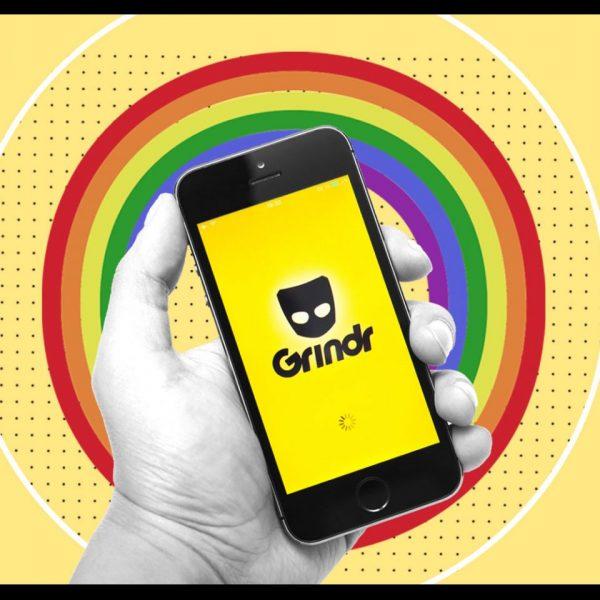 grindr-app-2000x1000