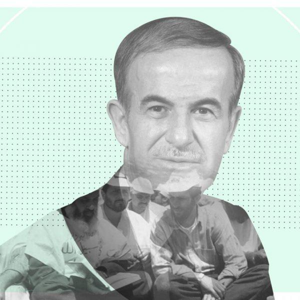 hafez-assad-article-2000x1000