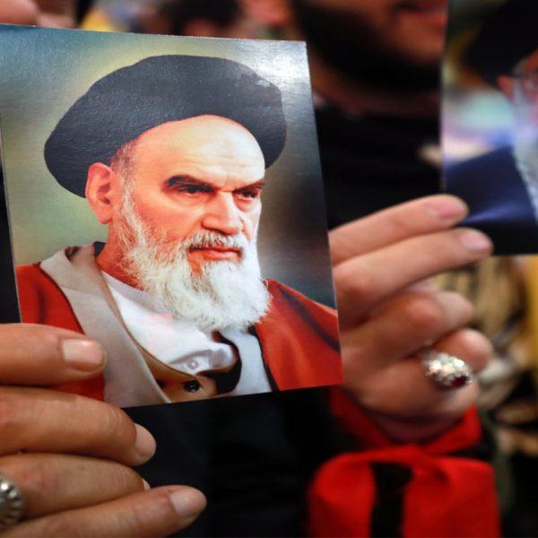 hizbollah-supporter-