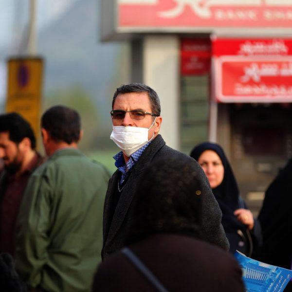 iran-eviroment-