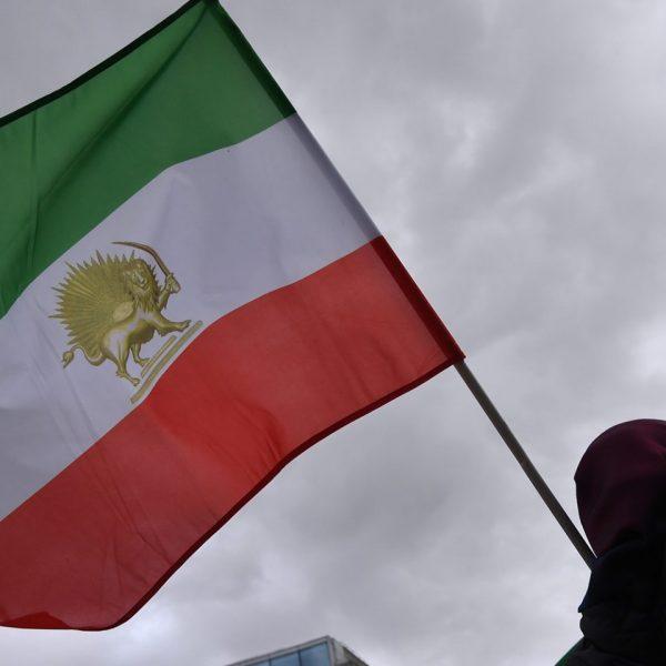 iran-flag-