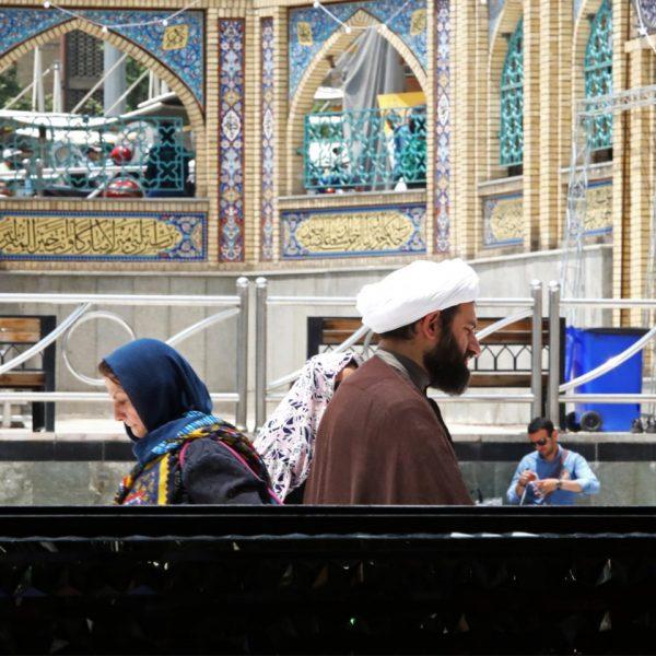 iran-religion-shiaa