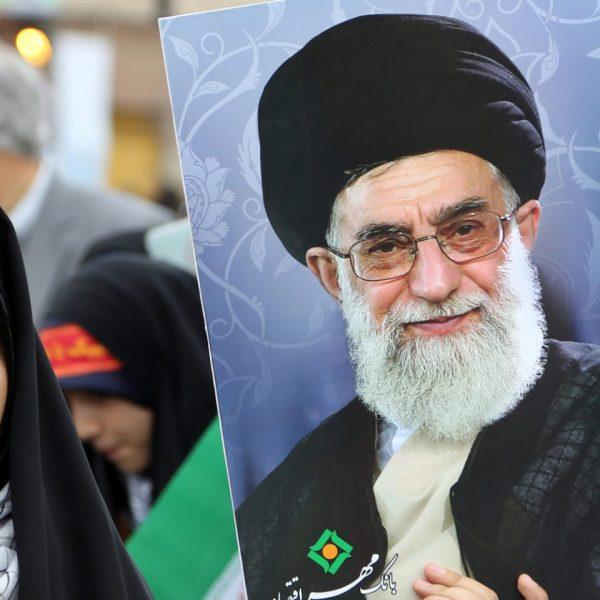 iran-women-3