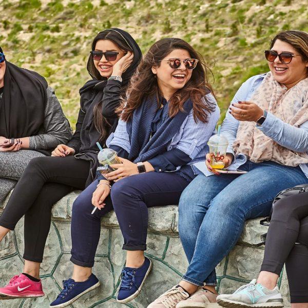 iranian-women-hijab-