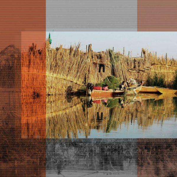 iraq-marshes-2000x1000