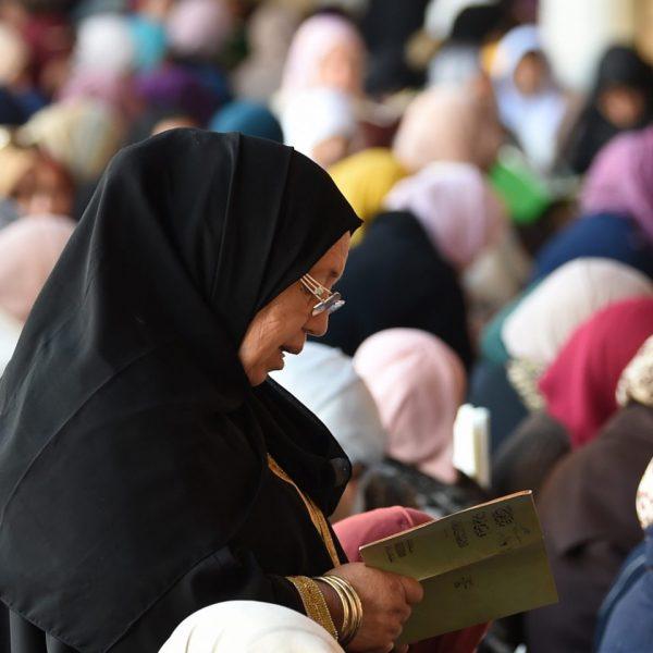 islamophobia-