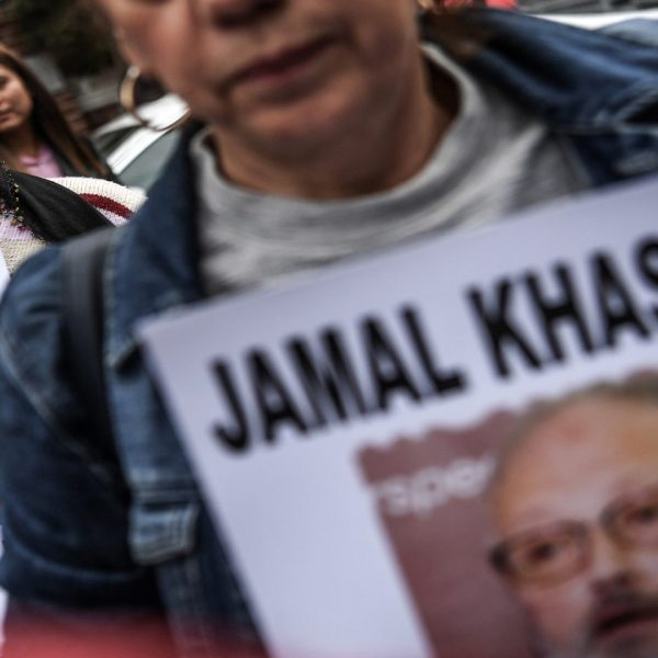 jamal-kh-