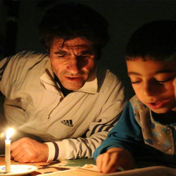 kurd-teach-