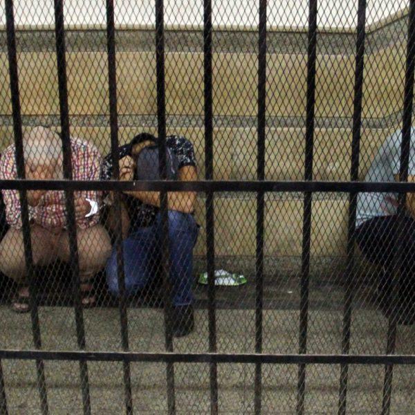 lgbt-cairo-prison-