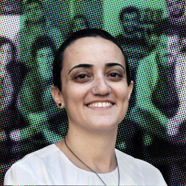 mada-masr-2000x1000