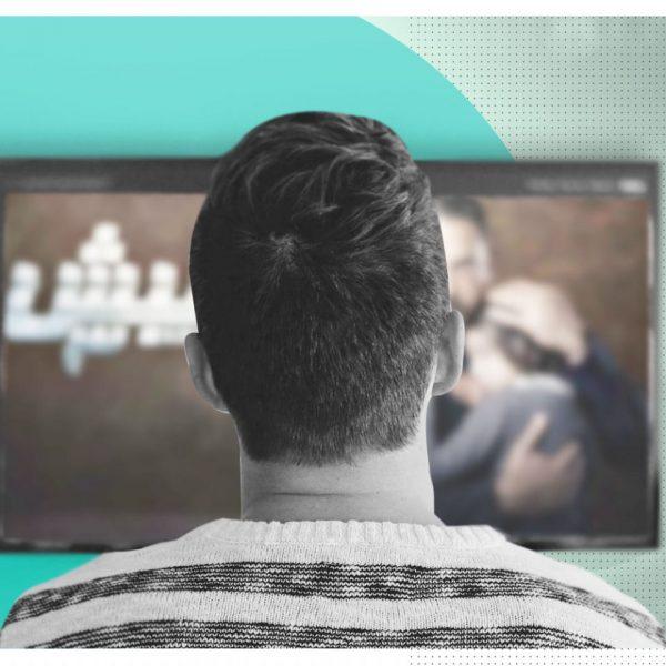 monopoly-egypt-tv-2000x1000