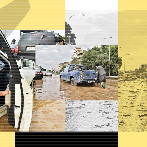 naameh-flood-2000x1000