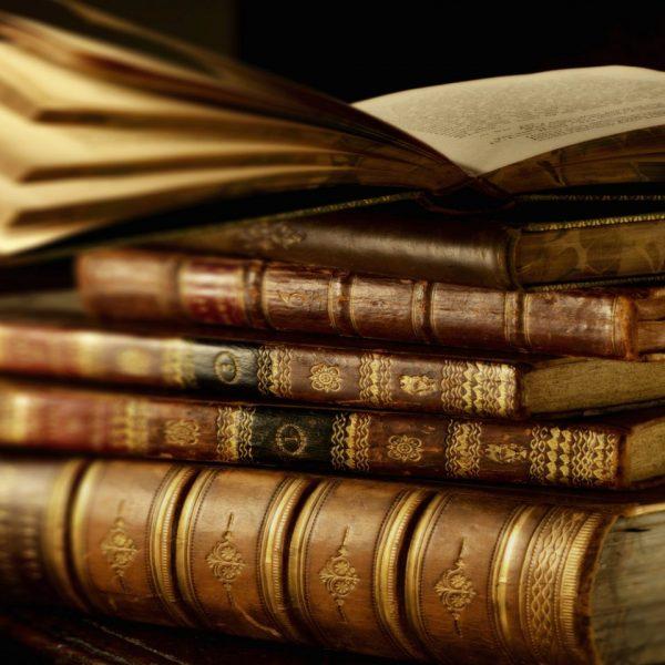 old-books-