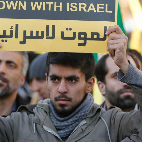 protest-anti-israel-