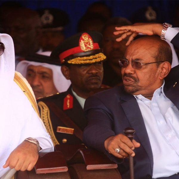 qatar-sudan-