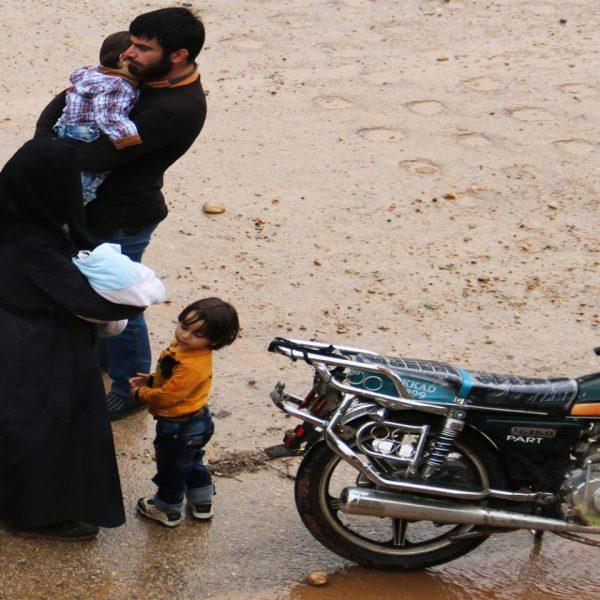 _rain-syria-
